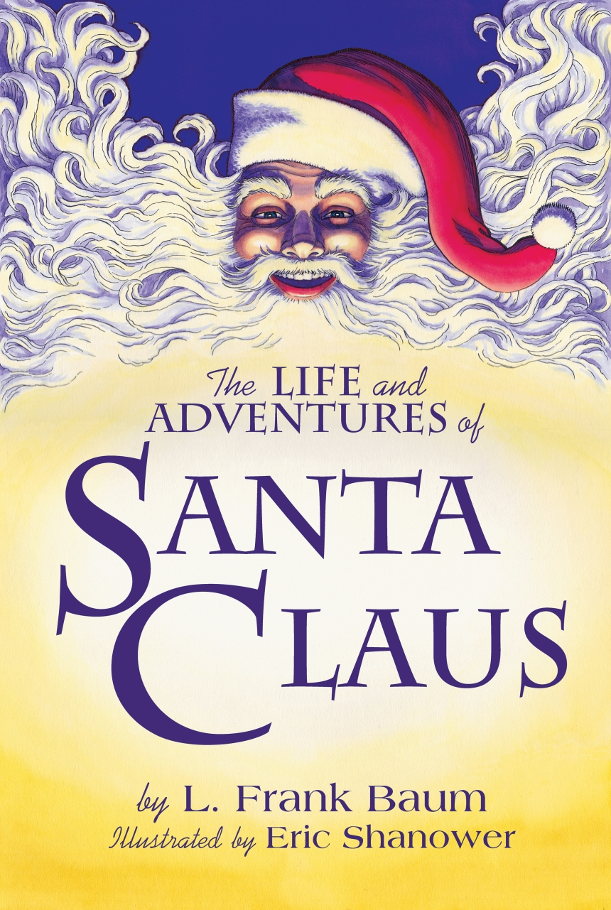 SantaClaus_cover