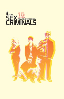 sexcriminals15-cover