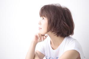 Shihoko-Hirata