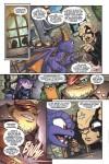 Skylanders_SAS-pr_page7_image6