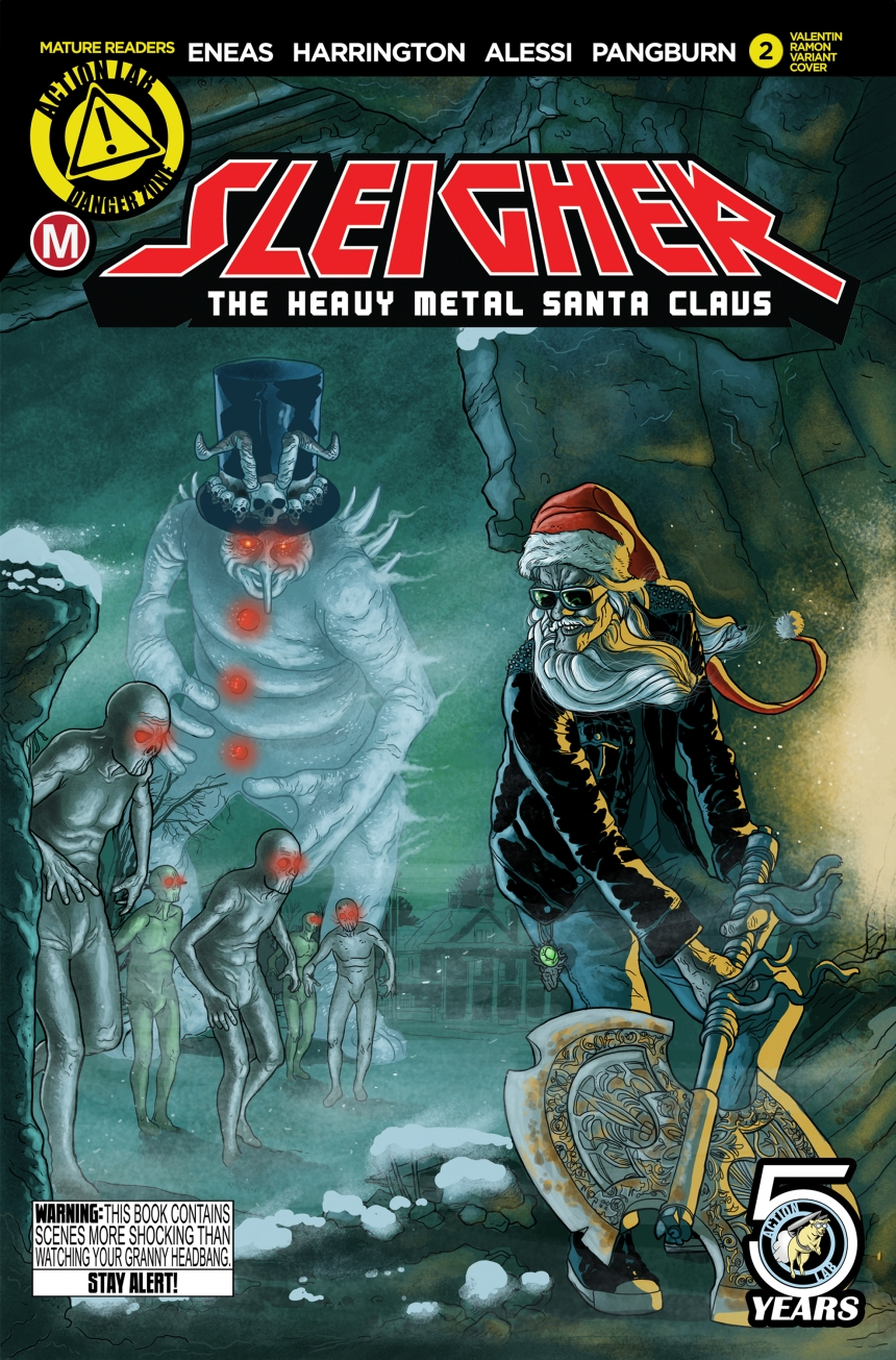 Sleigher2_Solicit_VariantCover