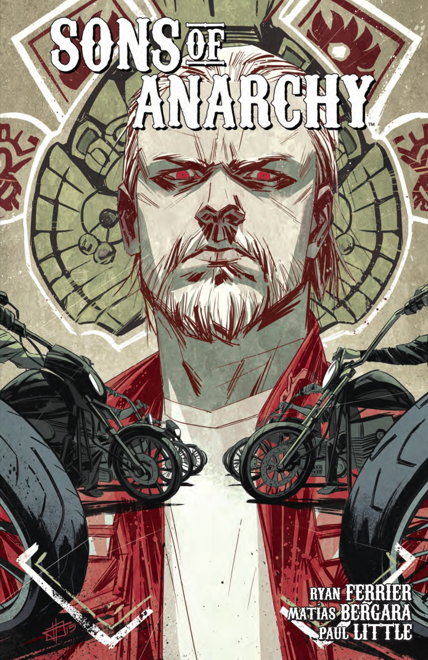 Sons_of_Anarchy_v5_Cover