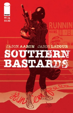 southernbastards14_CoverArt