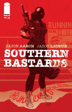 SouthernBastards_14-1