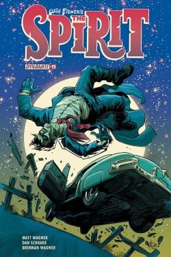 spirit11-cov-a-powell