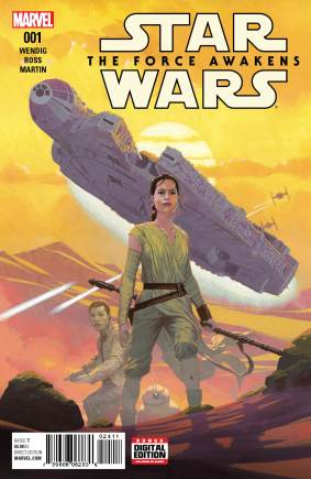 Star_Wars_The_Force_Awakens_1_Cover