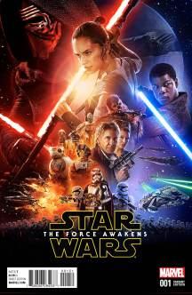 Star_Wars_The_Force_Awakens_1_Movie_Variant