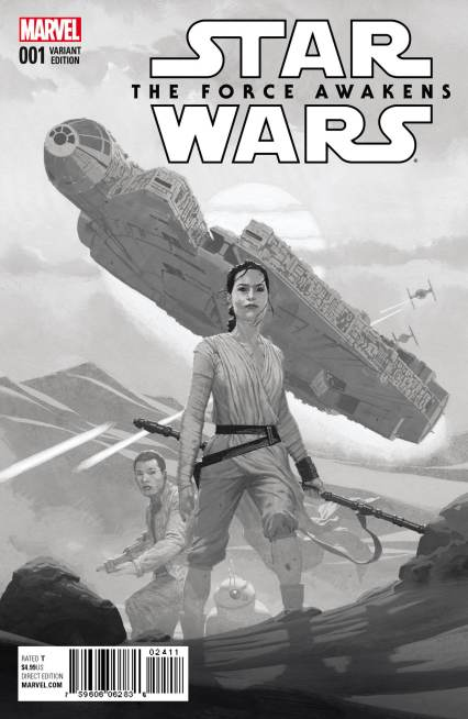 Star_Wars_The_Force_Awakens_1_Ribic_Sketch_Variant