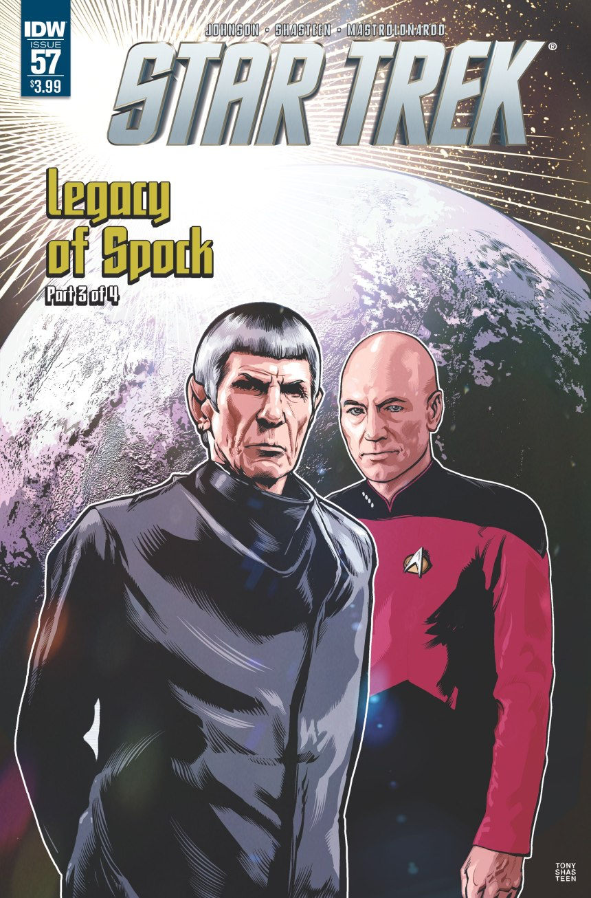 StarTrek57-cover