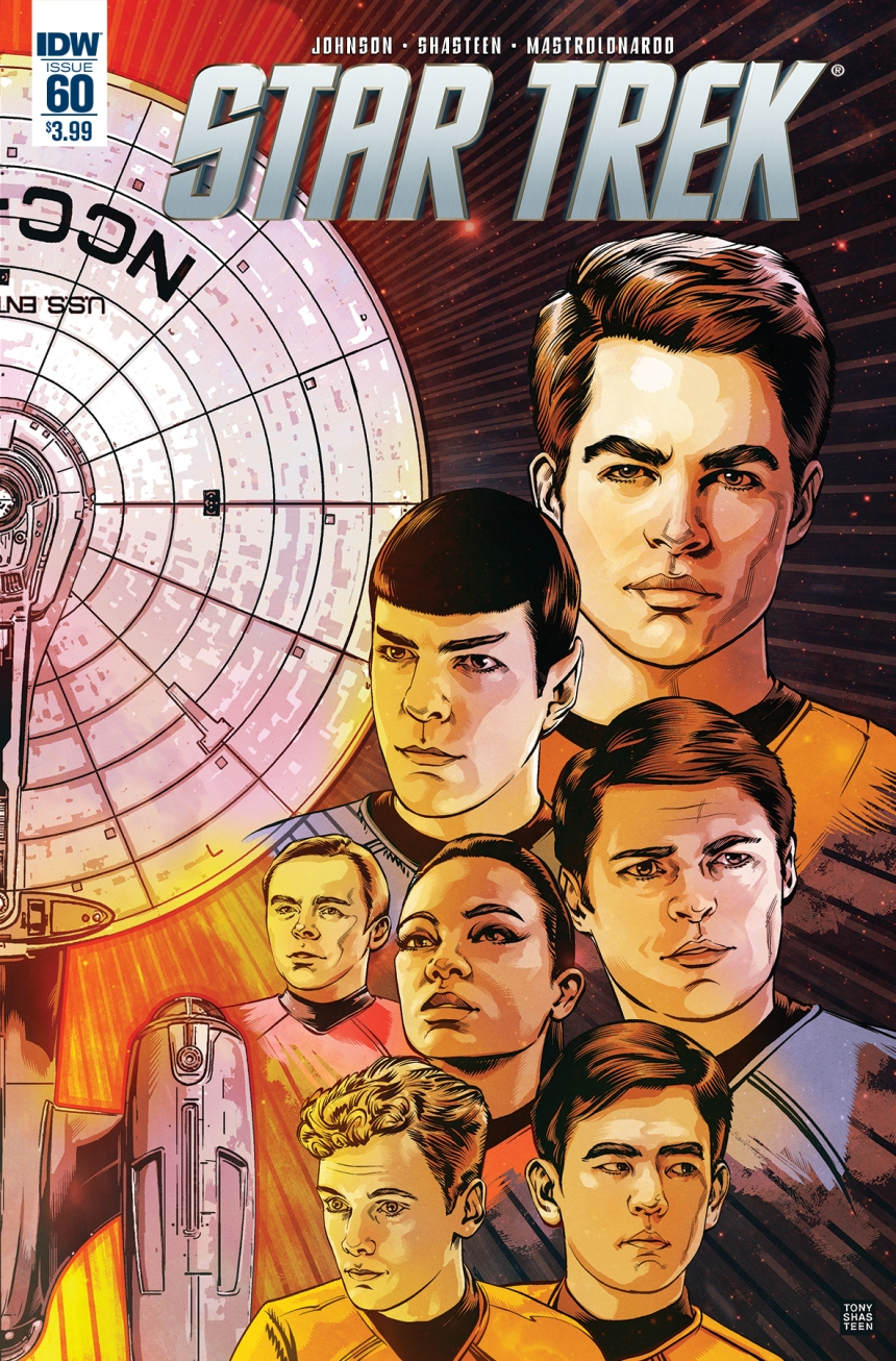 StarTrek60-cover-MOCKONLY
