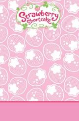 StrawberryShortcake_02-pr_page7_image2