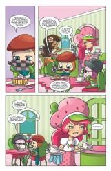 StrawberryShortcake_02-pr_page7_image4
