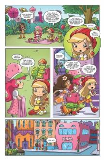 StrawberryShortcake_02-pr_page7_image8