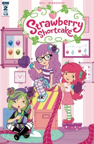 StrawberryShortcake_02-SUBcvr2