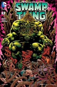 Swamp_Thing_05