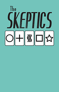 TheSkeptics_Cover_1_200px