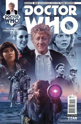 Third Doctor Cover_B