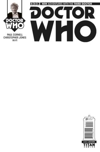 Third Doctor Cover_E_Blank