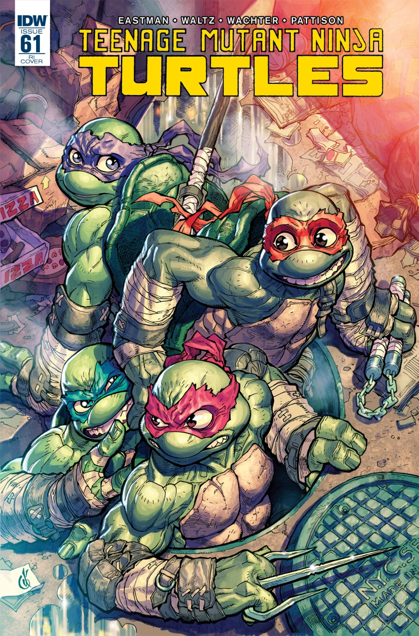 TMNT61_cvrRI-MOCKONLY