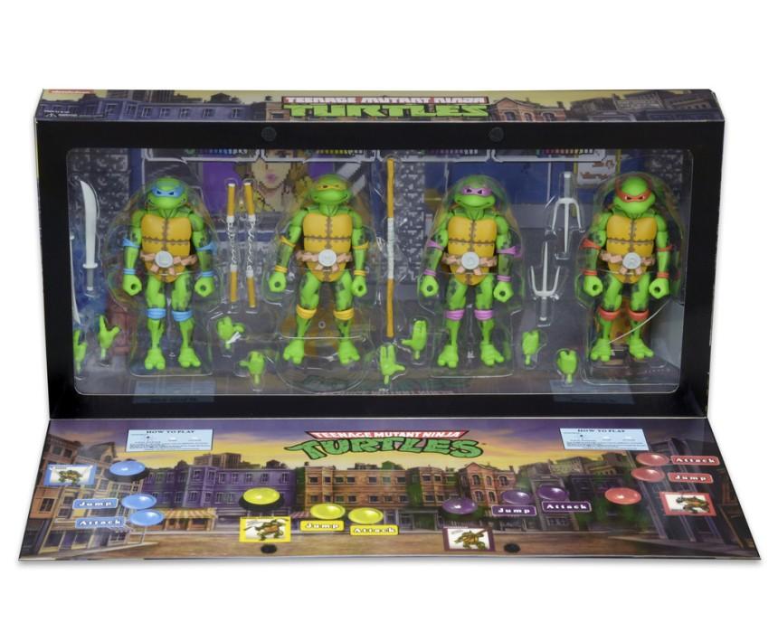 TMNT_Turtles4_1024x1024