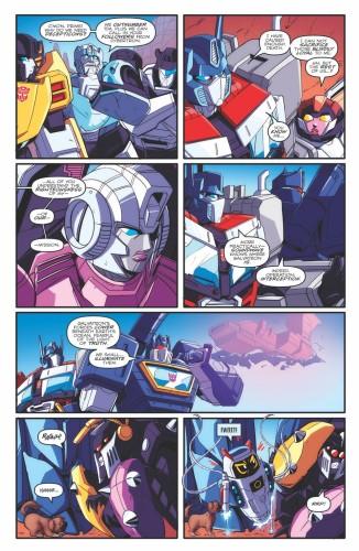 Transfomers_RiD_53-pr_page7_image292