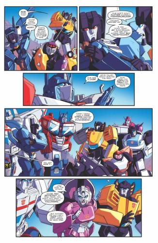 Transfomers_RiD_53-pr_page7_image293