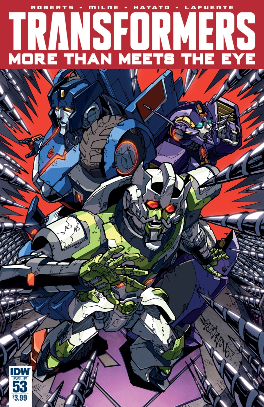 Transformers_MTMTE_53-CoverA