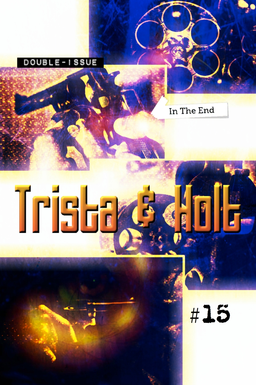 Trista + Holt_15_COVER ART_IF COMMIX