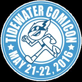 TWCC2016-icon-web