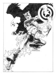 Uncanny_Avengers_11_Steranko_Variant_Black_and_White