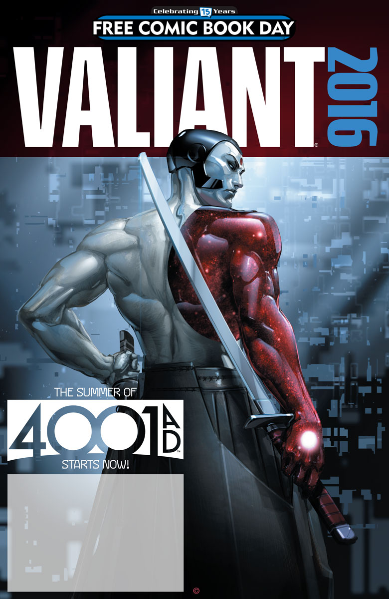 VALIANT_FCBD-2016_COVER_CRAIN