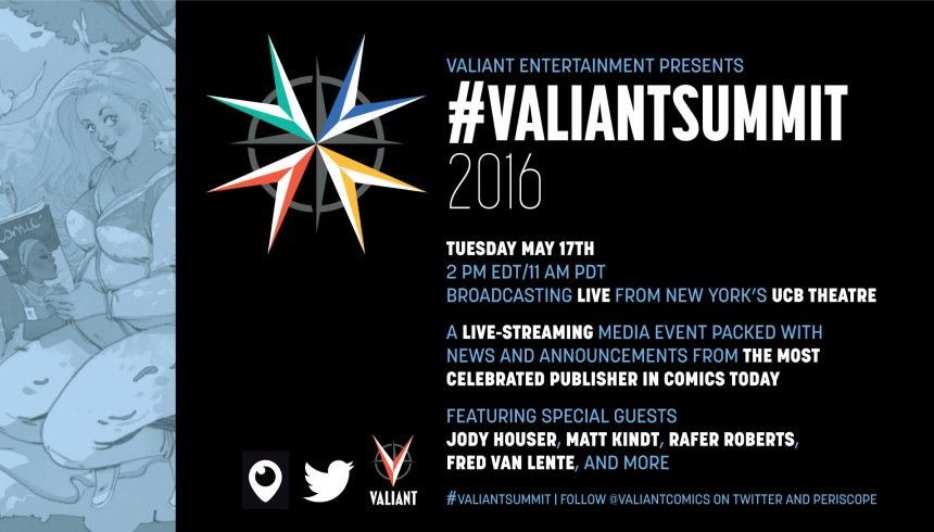 VALIANTSUMMIT2016_FINAL