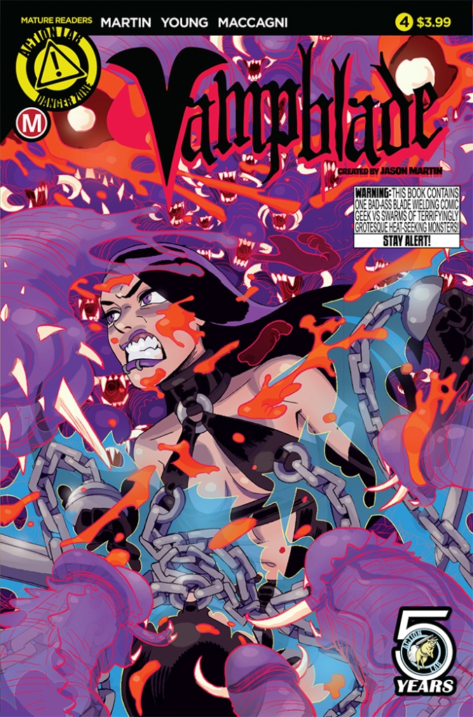 Vampblade_04-covers-3