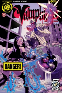 Vampblade_issuenumber7_coverB_solicit