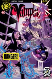 Vampblade_issuenumber7_coverB_solicit