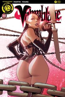 Vampblade_issuenumber7_coverC_solicit