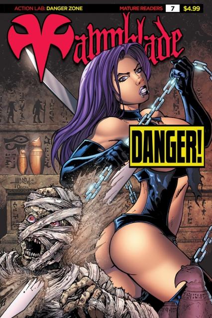 Vampblade_issuenumber7_coverF_solicit