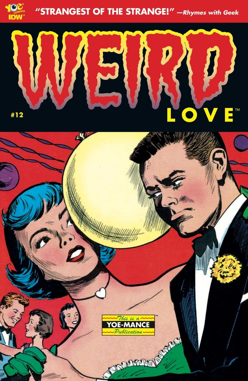 WeirdLove_12