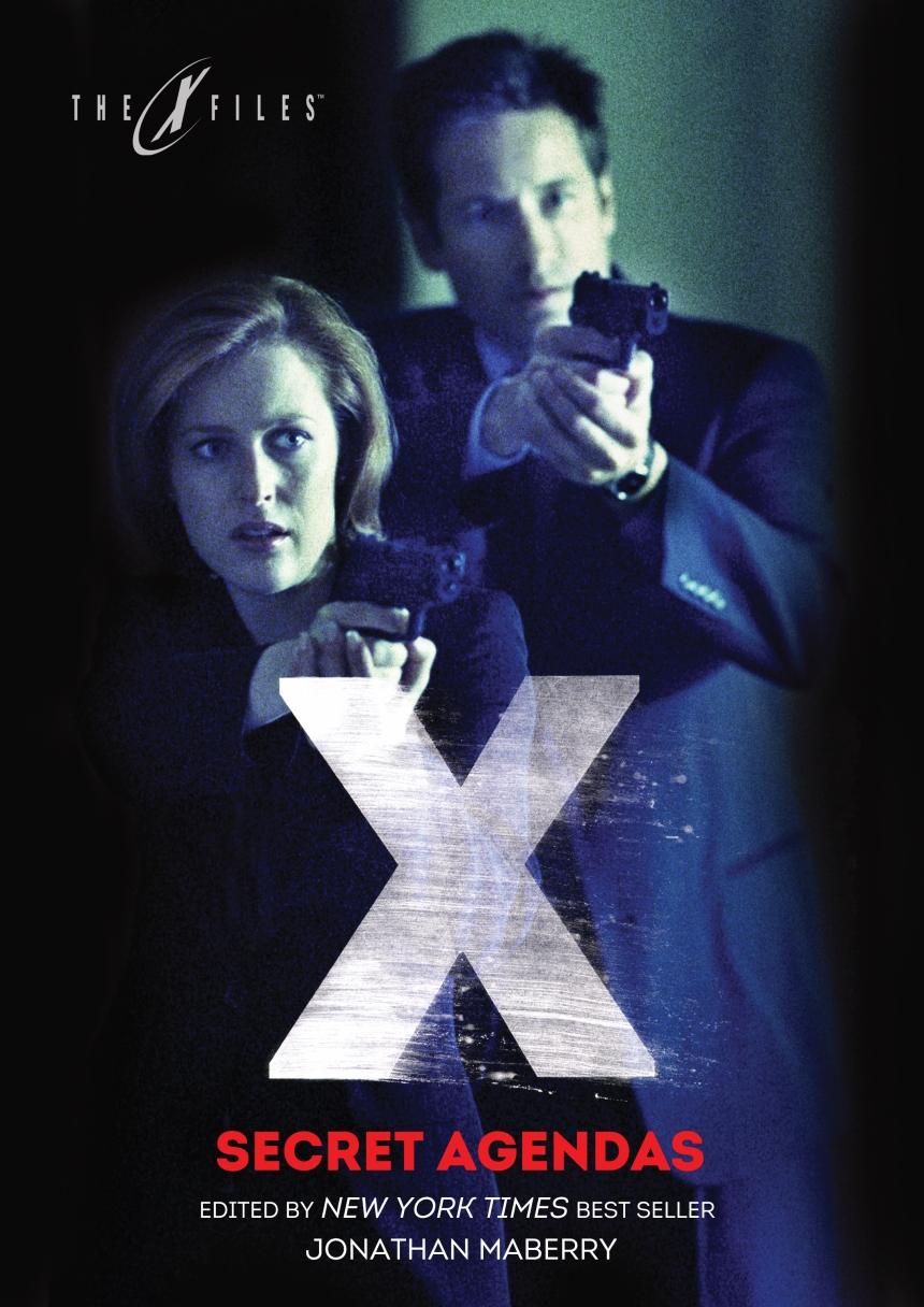 XFiles-Secret_Agendas_CVR