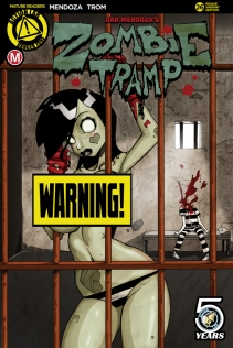 ZombieTramp_issuenumber26_coverB_solicit