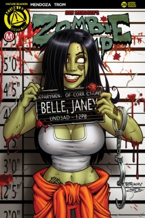 ZombieTramp_issuenumber26_coverC_solicit