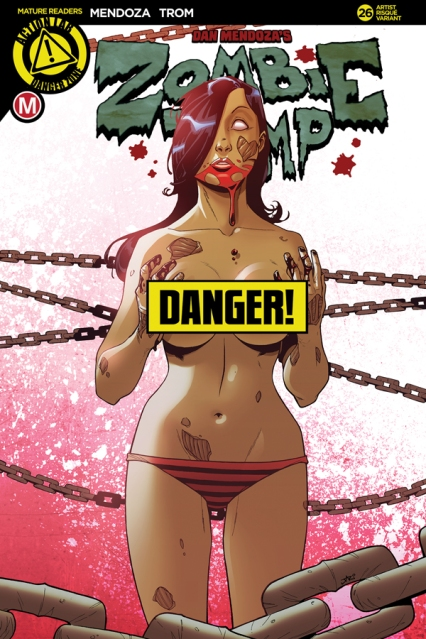 ZombieTramp_issuenumber26_coverF_solicit