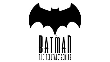 001_BATMAN_Telltale_Logo-1000x563