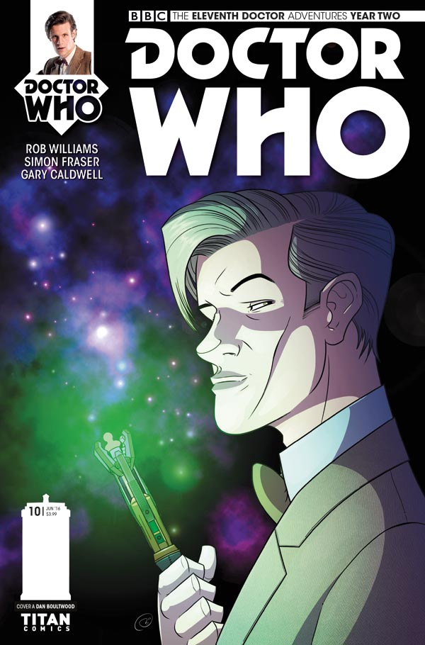 11D_2.10_Cover_A