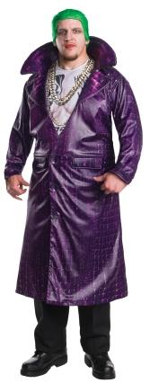 17992 Joker DLX Plus Size PA