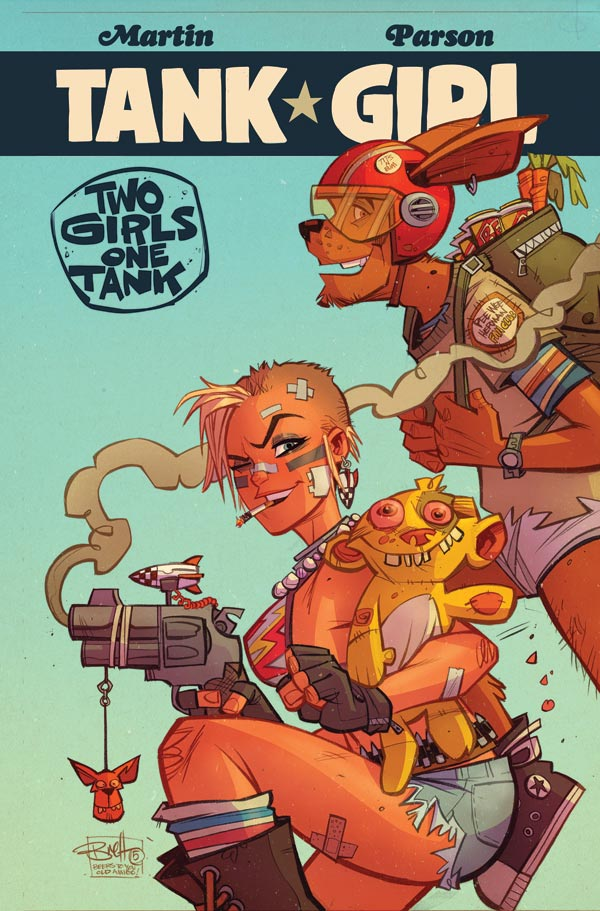 2G1T_2_Cover_A