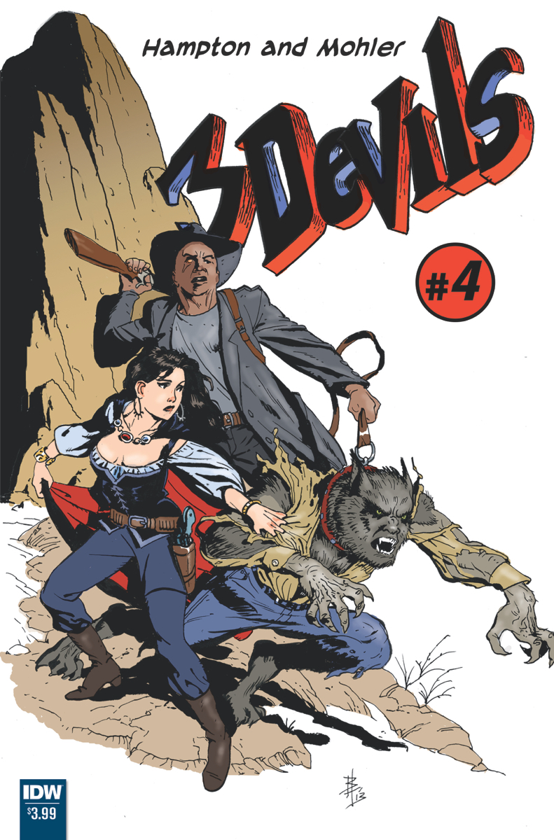 3Devils_04-cover