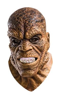 68851 Killer Croc Overhead Mask PA