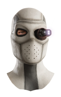 68859 Deadshot Mask PA