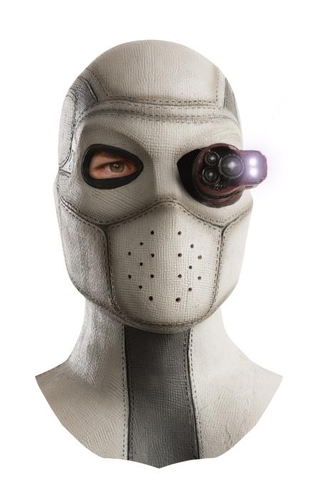 68859 Deadshot Mask PA